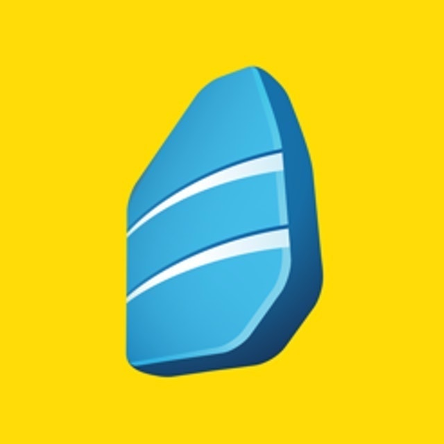 ROSETTA STONE Rosetta Stone 1