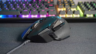 best mouse to buy 2020, best mice to buy 2020, Best PC Mouse of 2020 : The Best mice to buy :  A Full Guide