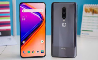 smartphone with best camera, what smartphone has best camera, smartphone with good camera cheap, smartphone with best camera lens