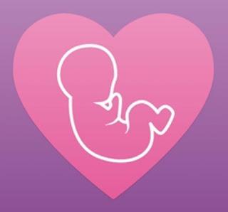 best pregnancy app, best pregnancy app free, best pregnancy app tracker, what is the best pregnancy app