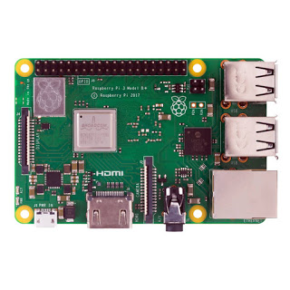 Raspberry Pi 3 Model B +, Best raspberry pi model to buy 2020