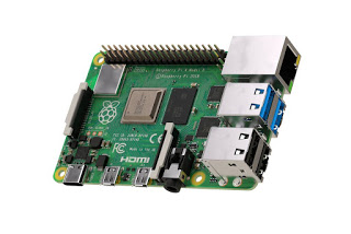 Raspberry Pi 4 Model B, Best raspberry pi model to buy 2020