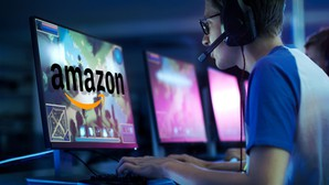 best amazon prime deals, Amazon Prime Customer free Offer Again, Free Amazon Games 2020, amazon prime day deals. best amazon prime deals