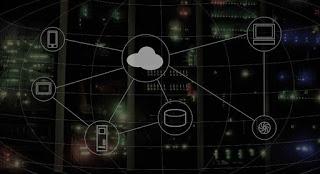 cloud advantage, advantages of cloud computing, cloud computing advantage and disadvantage, advantage cloud storage, cloud advantages