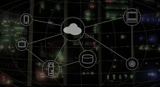 Cloud computing And cloud storage : Advantages And Disdvantages
