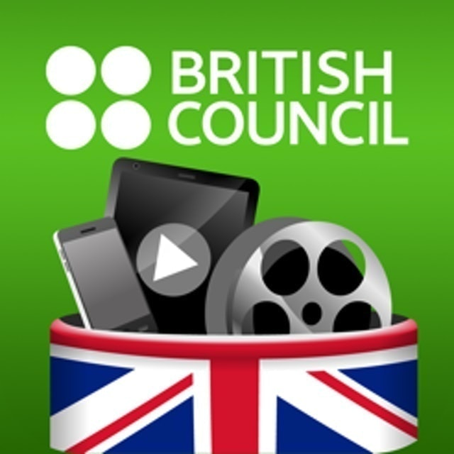 BRITISH COUNCIL LearnEnglish GREAT Videos 1