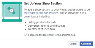 how to create a facebook shop, how to create shop on facebook, how to make a facebook shop, how to make shop on facebook