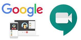 Is google meet free? , Google Meet is now also free