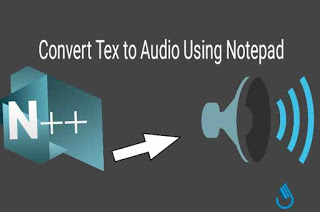 how to convert word to audio, how to convert text to speech, turn text into audio