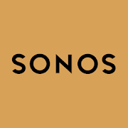 Sonos 2020: The Sonos New products innovation 2020