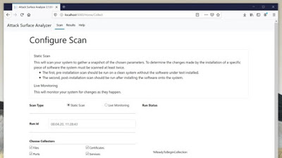 Microsoft brings back professional tool