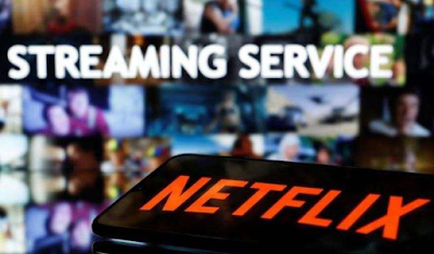 Secret Netflix features: How to become a streaming professional