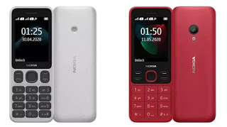 Nokia 150 Price In Nigeria, Nokia 150 Price In India, Nokia 150 Price In Pakistan, Nokia 150 Price In Bangladesh