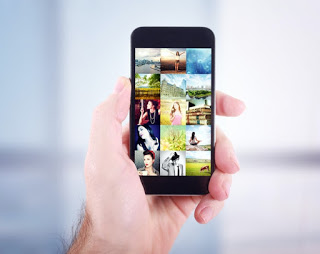 best photo gallery app for android, top photo gallery app for android, best free photo gallery app for android,
