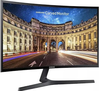 5 best gaming monitors for PS4 and PS4 Pro 2020