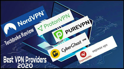 The 5 best VPN providers in 2020 best free unlimited vpn for android 2020, best free vpn for windows 2020, best vpn for windows, 2020