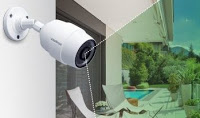 Top 10 Best Security Cameras to Buy in 2020