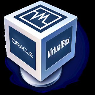 Virtualbox portable download Portable Virtualbox mac portable virtualbox 64 bit portable Virtualbox windows 10