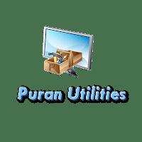 Puran Utilities