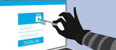 How to check if your account has been compromised