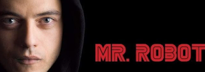 mr robot season 4
