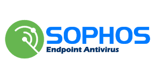 Sophos Virus Removal Tool: Remove malware such as viruses, spyware, rootkits and fake antivirus